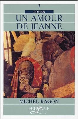 """Afficher """"Un Amour de Jeanne"""""""