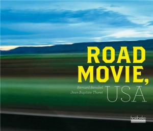 "Afficher ""Road movie, USA"""