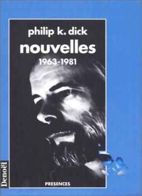 """Afficher """"Nouvelles"""""""
