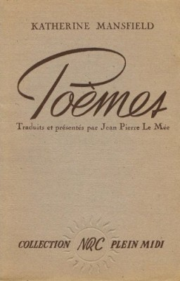 """Afficher """"Poèmes"""""""