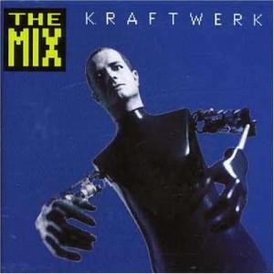 """Afficher """"The Mix"""""""