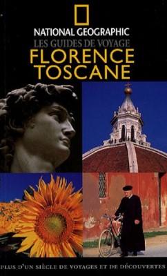 """Afficher """"Florence, Toscane"""""""