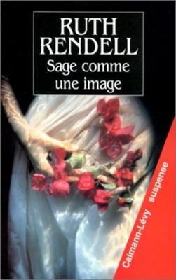 """Afficher """"Sage comme une image"""""""