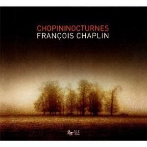 """Afficher """"Nocturnes pour piano"""""""