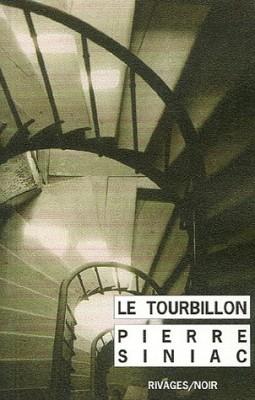 """Afficher """"Le tourbillon"""""""