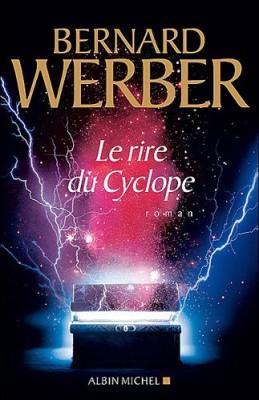 """Afficher """"Le Rire du cyclope"""""""