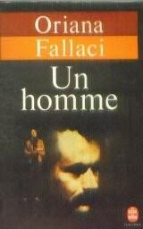 """Afficher """"Un homme"""""""