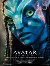 """Afficher """"Avatar DVD"""""""