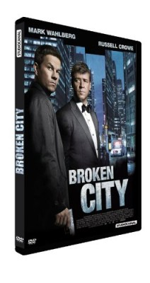 "Afficher ""Broken City"""