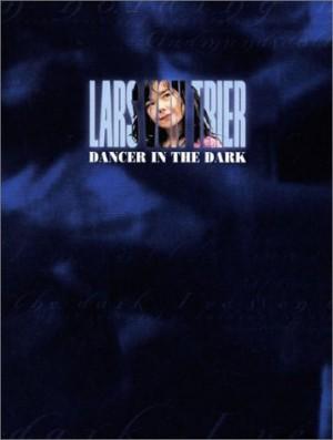 """Afficher """"Dancer in the dark"""""""