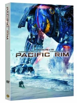 "Afficher ""Pacific Rim"""