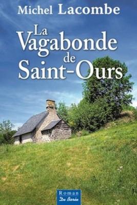 """Afficher """"La vagabonde de Saint-Ours"""""""