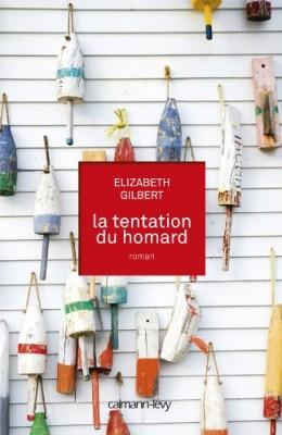 "Afficher ""La tentation du homard"""