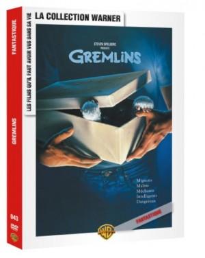 "Afficher ""Gremlins n° 1"""