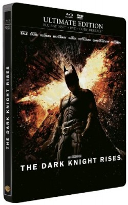 "Afficher ""The Dark Knight Rises"""