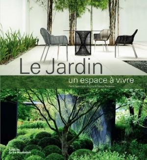 """Afficher """"Le jardin, un espace à vivre"""""""