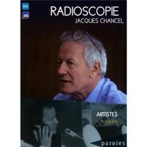 """Afficher """"Radioscopie, Vol.1"""""""