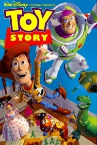 "Afficher ""Toy Story"""