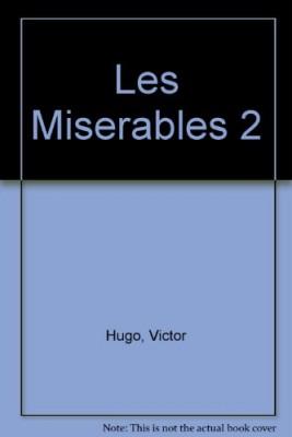 """Afficher """"Misérables (Les). Tome 2"""""""
