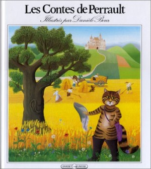 """Afficher """"Les Contes"""""""