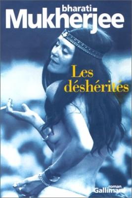 """Afficher """"Les déshérités"""""""