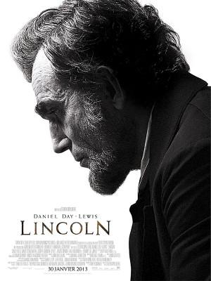"Afficher ""Lincoln"""
