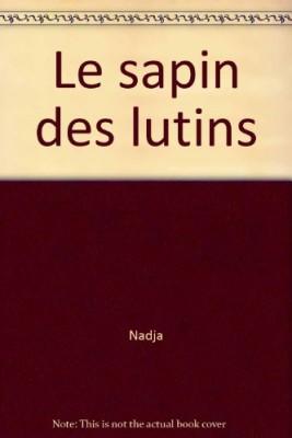 """Afficher """"Le sapin des lutins"""""""