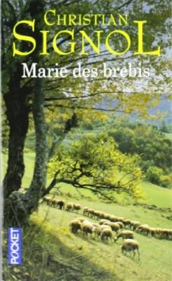"""Afficher """"Marie des brebis"""""""