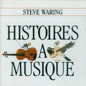 """Afficher """"Histoires à musique"""""""