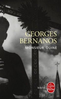 """Afficher """"Monsieur Ouine"""""""