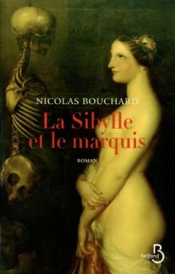 """Afficher """"La sibylle et le marquis"""""""