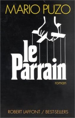 vignette de 'Le parrain (Mario Puzo)'
