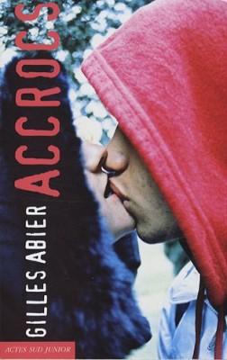 """Afficher """"Accrocs"""""""