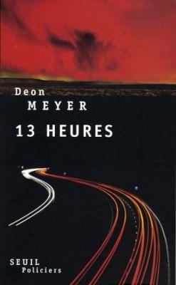 "Afficher ""13 heures"""