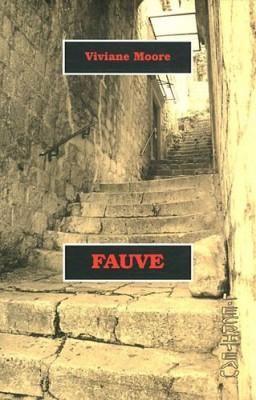 """Afficher """"Fauve"""""""