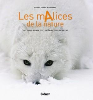 """Afficher """"Les malices de la nature"""""""