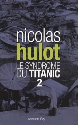 """Afficher """"syndrome du Titanic (Le) n° 2"""""""