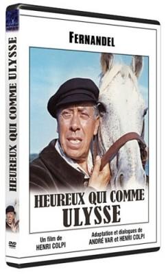 """Afficher """"Heureux qui comme Ulysse"""""""