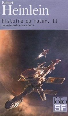 """Afficher """"Histoire du futur n° 02 Histoire du futur 2"""""""