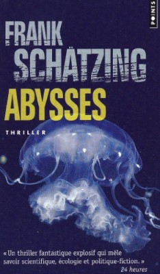 "Afficher ""Abysses"""