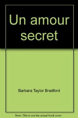 """Afficher """"Un amour secret"""""""