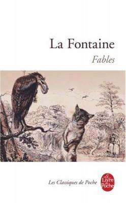 """Afficher """"Fables"""""""
