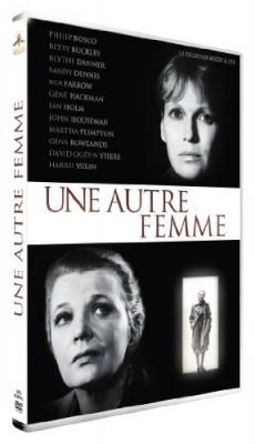 """Afficher """"Une autre femme"""""""