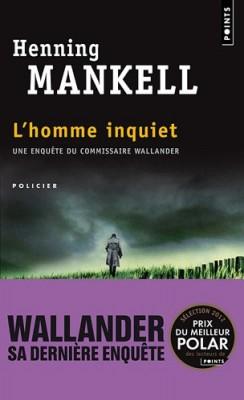"""Afficher """"L'homme inquiet"""""""