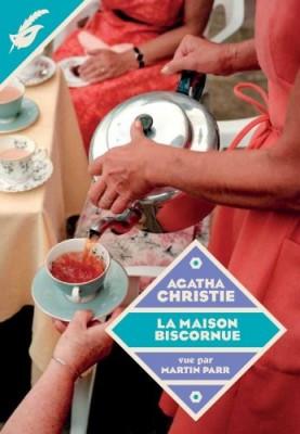 """Afficher """"La Maison biscornue"""""""