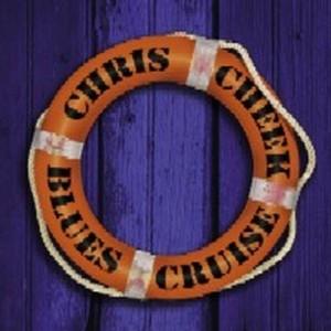 "Afficher ""Blues cruise"""