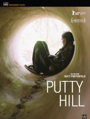 "Afficher ""Putty Hill"""