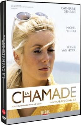 "Afficher ""La Chamade"""