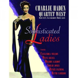 """Afficher """"Sophisticated ladies"""""""
