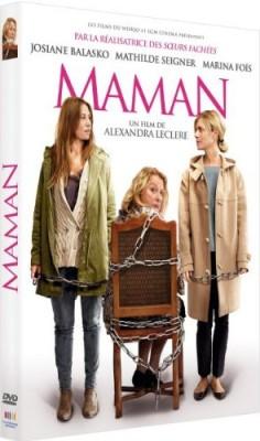 """Afficher """"Maman"""""""